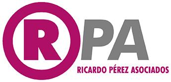 Ricardo Pérez Asociados